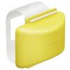 Sony AKA-FL1 úszó tok Action Cam-hez