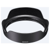 Sony ALC-SH149 napellenző (16-35mm)