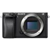 Sony Alpha 6300 ILCE-6300