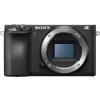 Sony Alpha 6500 Body (ILCE-A6500)