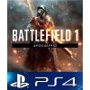 Sony Battlefield 1 Apokalipszis - PS4 HU Digitális