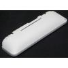Sony C1505 Xperia E alsó takaró fehér*