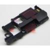 Sony C5302, C5303 Xperia SP csörgőhangszóró*
