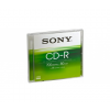 Sony CD-R SONY DATA 700MB 48X