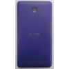 Sony D2004, 2005 Xperia E1, D2104, D2105, D2114 Xperia E1 Dual akkufedél lila*