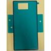 Sony D2403, D2406 Xperia M2 Aqua kétoldali ragasztó akkufedélhez*
