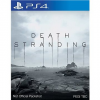 Sony Death Stranding - PS4