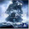 Sony Destiny 2 - Bővítés II: Warmind - PS4 HU Digitális