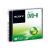 Sony DPR47SJ DVD+R 4.7 GB 16x lemez