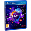 Sony Dreams - PS4