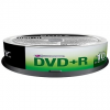 Sony DVD + R 10p cakebox