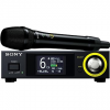 Sony DWZ-M70