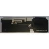Sony E2303, E2306 Xperia M4 Aqua, Sony E2312, E2333 Xperia M4 Aqua Dual csörgőhangszóró ezüst*