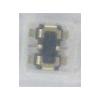 Sony E5303, E5306, E5353 Xperia C4, E5333, E5343, E5363 Xperia C4 Dual akkumulátor érintkező*
