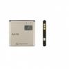 Sony Ericsson BA700 gyári akkumulátor (1200mAh, Li-ion, MT15)*