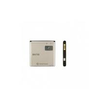 Sony Ericsson BA700 gyári akkumulátor (1200mAh, Li-ion, MT15)* mobiltelefon akkumulátor