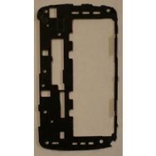 Sony Ericsson CK15 TXT Pro qwerty billentyűzet körüli keret* mobiltelefon kellék