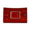 Sony Ericsson J20 Hazel felső billentyűzet panel