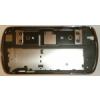 Sony Ericsson MK16 Xperia Pro billentyűzet körüli króm keret*