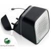 Sony Ericsson MPS-30 gyári hangszoró