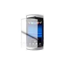 Sony Ericsson U8 Vivaz Pro kijelző védőfólia* mobiltelefon előlap