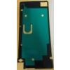 Sony F3211, F3215 Xperia XA Ultra, F3212, F3216 Xperia XA Ultra Dual kétoldali ragasztó akkufedélhez*