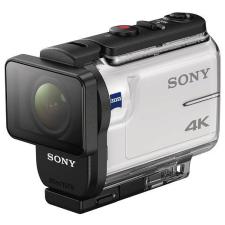 Sony FDR-X3000R sportkamera