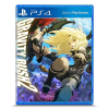 Sony Gravity Rush 2 (PS4) Játékprogram