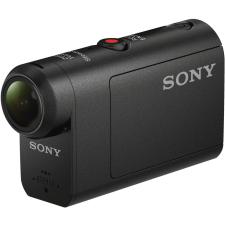 Sony HDR-AS50 sportkamera
