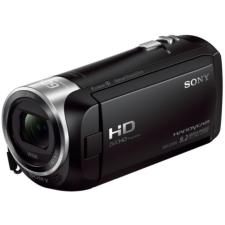 Sony HDR-CX405 videókamera
