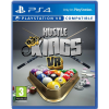 Sony Hustle Kings VR PS4