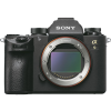 Sony ILCE-9