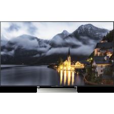Sony KD-49XE9005 tévé
