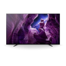 Sony KD-55A8 tévé