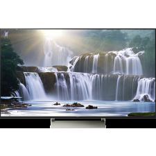 Sony KD-55XE9305 tévé