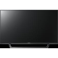 Sony KDL-49WE660 tévé