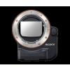 Sony LA-EA4