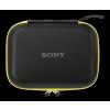 Sony LCM-AKA1