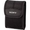 Sony LCS-CST