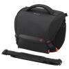 Sony LCS-SC8 fotós táska (Alpha sorozat)