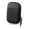 Sony LCS-TWP B