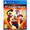Sony Lego The Incredibles (PS4)