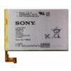Sony LIS1509ERPC gyári akkumulátor (2300mAh, Li-ion, C5503 Xperia ZR)*