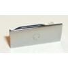 Sony LT26w Xperia Acro S headset csatlakozó takaró fehér*