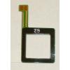 Sony LT28 Xperia Ion NFC antenna átvezető fólia*