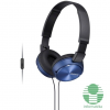 Sony MDRZX310APL.CE7 Headset (MDRZX310APL.CE7)