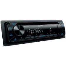 Sony MEX-N4300BT autórádió