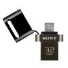 Sony MicroVault 32GB USM32SA3