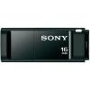 Sony Microvault X Series 16GB USB 3.0 USM16GX