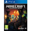 Sony Minecraft Playstation 4 Edition /PS4